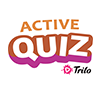 Profile image for Active quiz