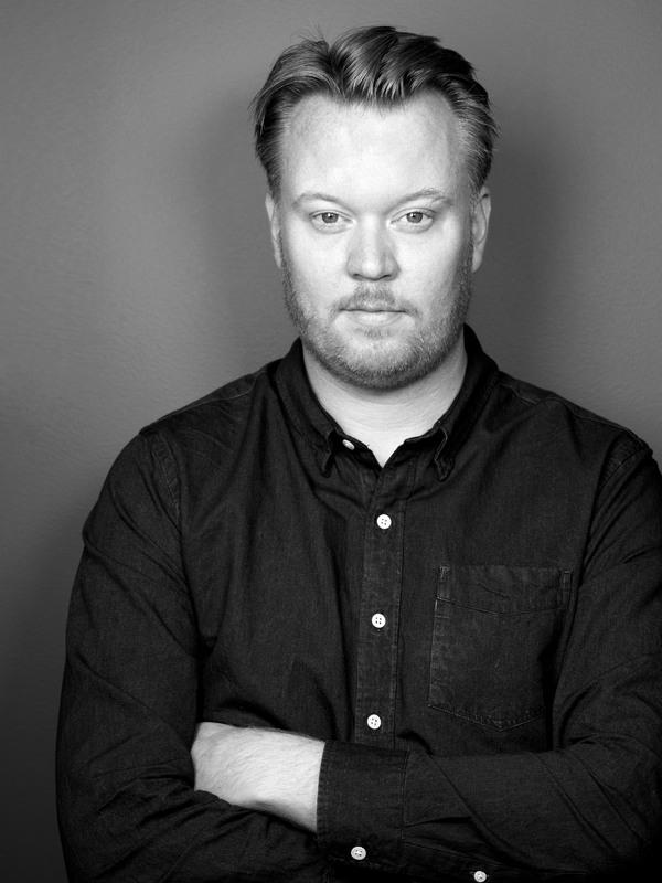 Profile image for Sander van der Vegte