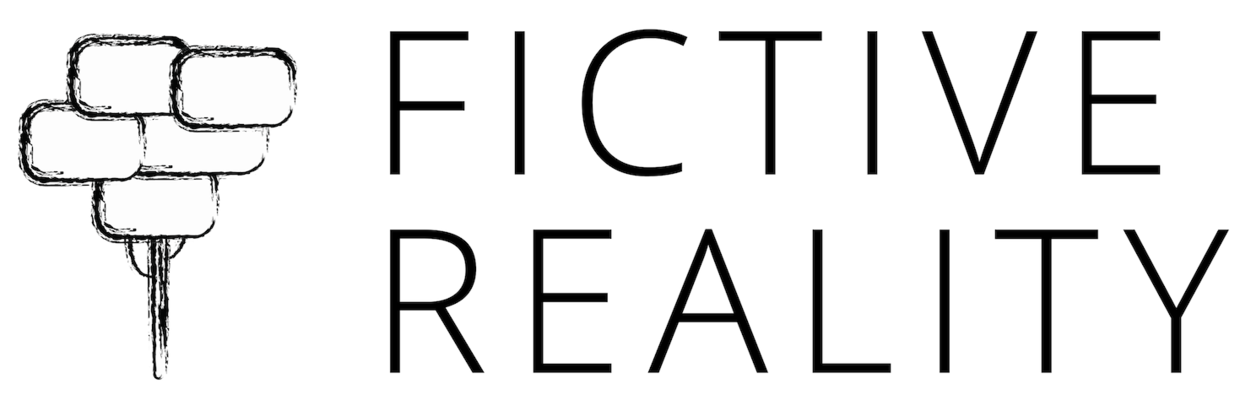 Profile image for Fictive Reality