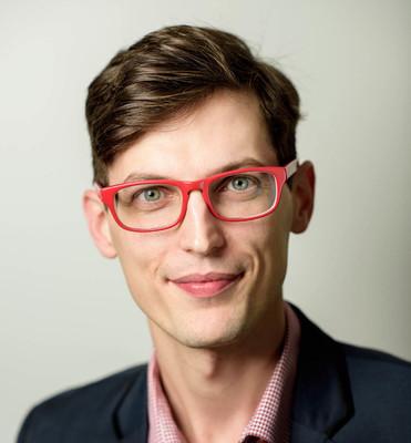 Profile image for Zac Fitz-Walter