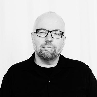Profilbild för Jaan Orvet