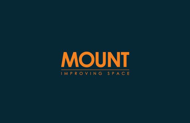 Profilbild för Mount Design AB