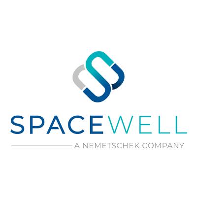 Profilbild för Spacewell
