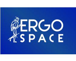 Profilbild för Ergo Space AB