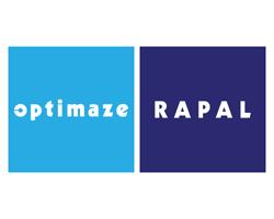 Profilbild för Rapal Oy