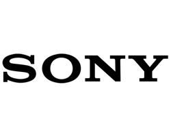 Profilbild för Sony