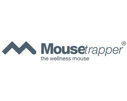 Profilbild för Mousetrapper AB