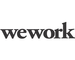 Profilbild för WeWork
