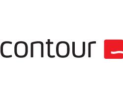 Profilbild för Contour Design Nordic