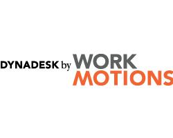Profilbild för Workmotion