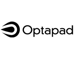 Profilbild för Optapad