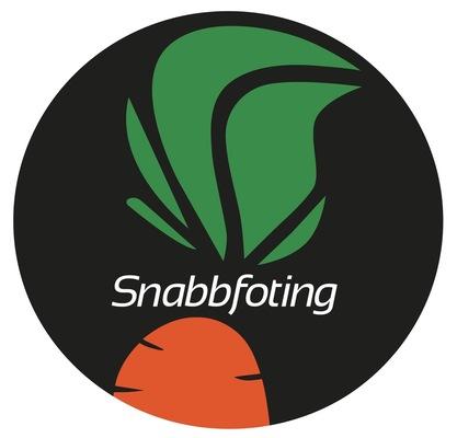 Profilbild för Snabbfoting Group AB