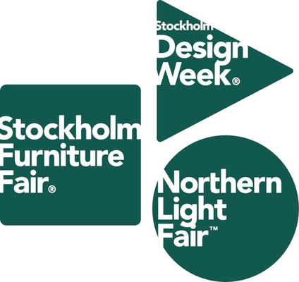 Profilbild för Stockholm Furniture & Light Fair