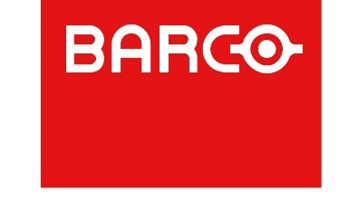 Profilbild för Barco NV