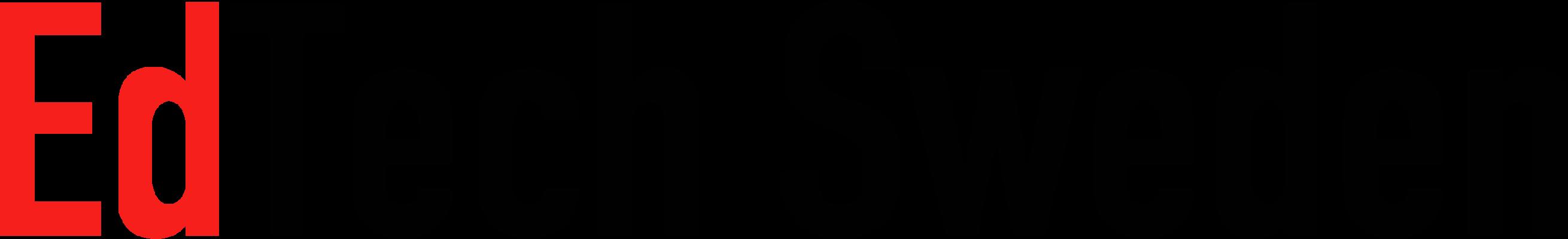 Profilbild för EdTech Sweden
