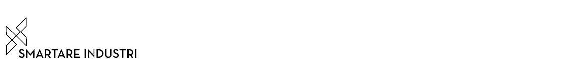 Smartareindustri logo webb