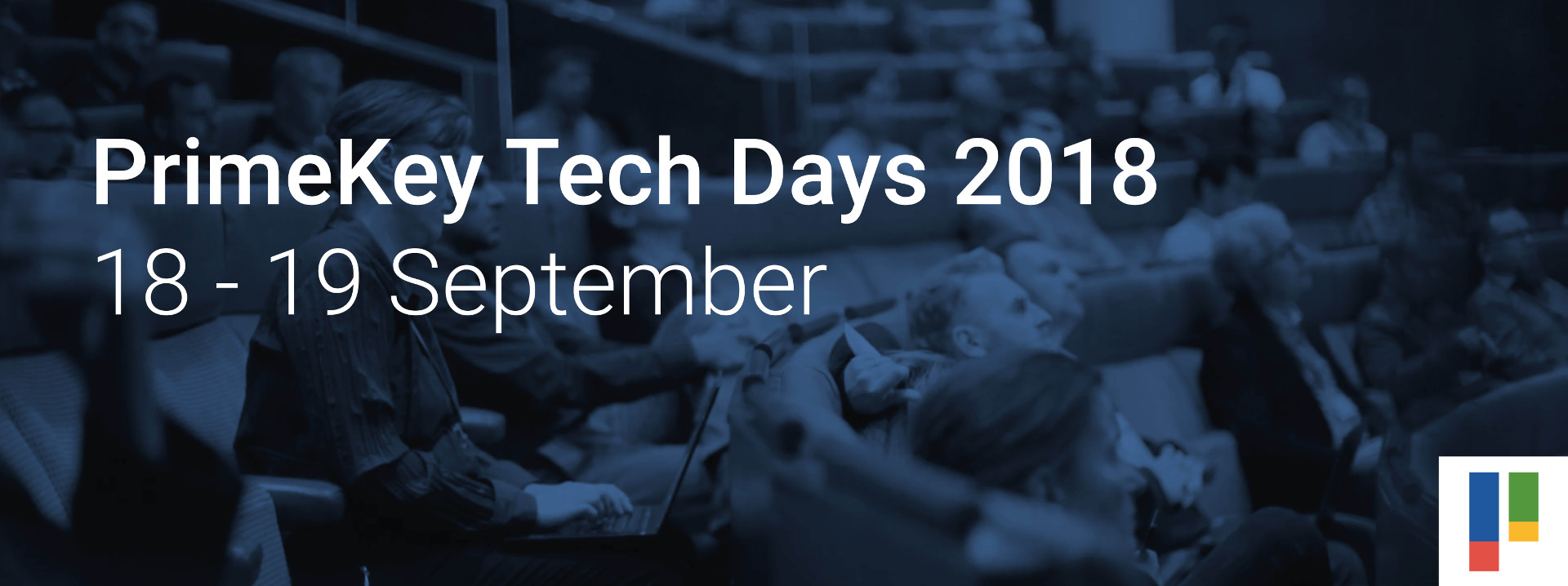 Tech days header 18 updated