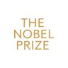 Nobel prize 96x96