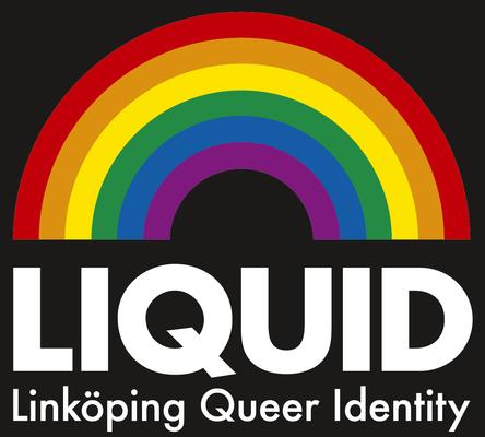 Profilbild för Liquid, Linköpings kommun