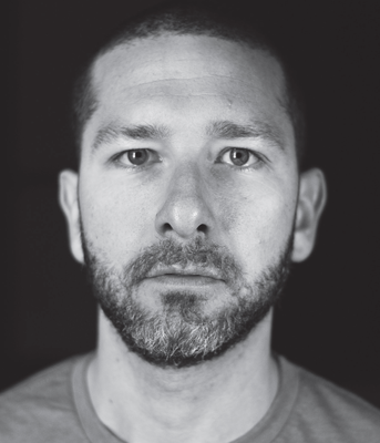 Profilbild för Gabriel Stein
