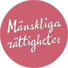 Profilbild för 63. Tvång för alla eller ingen – en debatt om tvångsvård