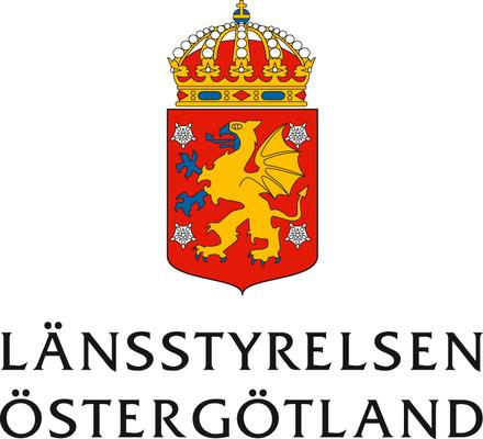 Profilbild för Länsstyrelsen Östergötland