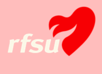 Profilbild för RFSU