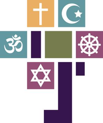 Profilbild för Behövs mer religiös läskunnighet i Sverige?