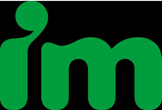 Profilbild för IM, Individuell Människohjälp