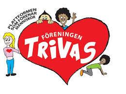 Profilbild för Föreningen Trivas