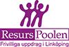 Profilbild för Resurspoolen Frivilliga Uppdrag i Linköping