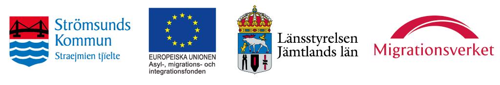 Profilbild för Projekt Barnets bästa vid återvändande/Strömsunds Kommun