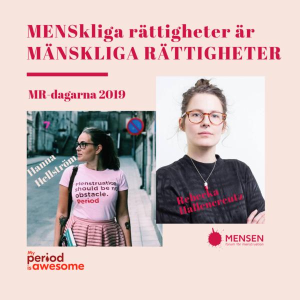 Profilbild för Rebecka Hallencreutz