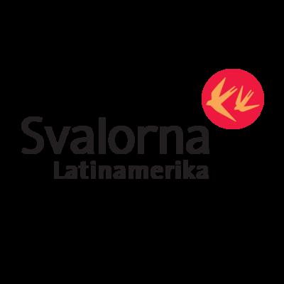 Profilbild för Sex, hälsa och SRHR i Latinamerika