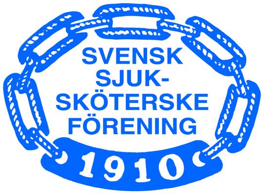 Profilbild för Svensk sjuksköterskeförening