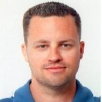 Profilbild för Martin Gälldin
