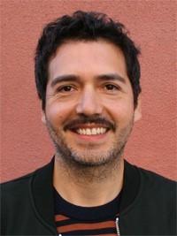 Profilbild för Cristian Peña