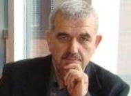 Profilbild för Om HBTQI personers rättigheter och hälsa i Turkiet