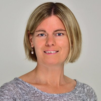 Profilbild för Sara Fridlund
