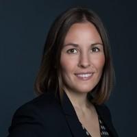 Profilbild för Frida Dunger Johnsson