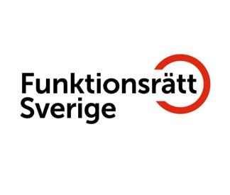 Profile image for Funktionsrätt Sverige
