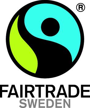 Profilbild för Föreningen för Fairtrade