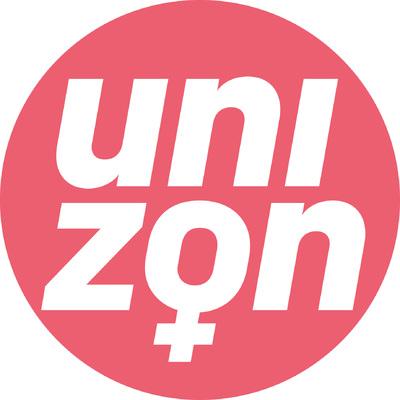 Profilbild för Unizon