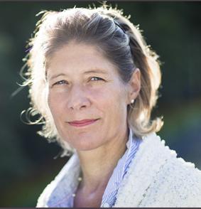 Profilbild för Julie Lindahl