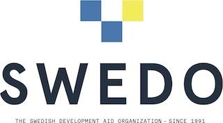 Profilbild för Swedo- The Swedish Development Aid Organization