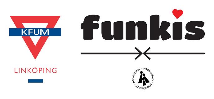 Profilbild för KFUM Funkis och Mag- och tarmföreningen Östergötland