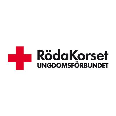 Profilbild för Röda Korsets Ungdomsförbund