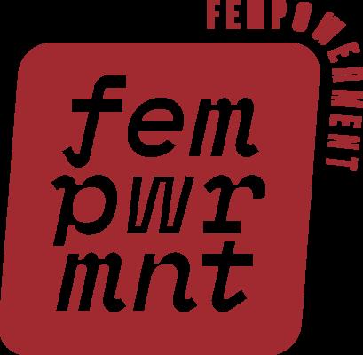 Profilbild för Fempowerment