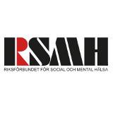 Profilbild för Riksförbundet för Social och Mental Hälsa, RSMH