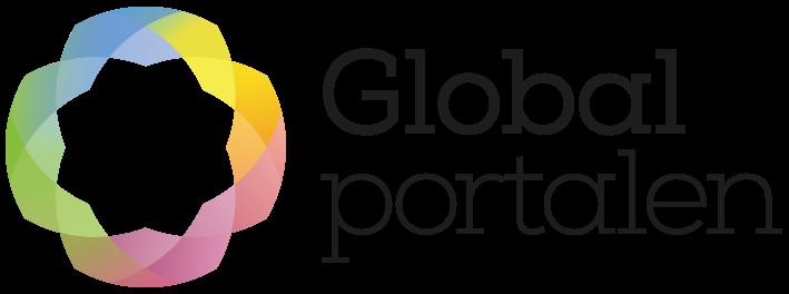 Profilbild för Globalportalen